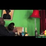 Video (puppet): The Diplomatic Chat (GEJ)