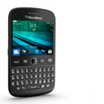 BlackBerry-9720-large-new