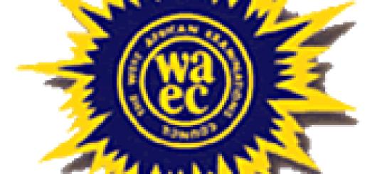 Waec_logo