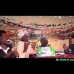 Video(Puppet): Obasanjo's Birthday