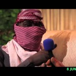 Video(Puppet): The Boko Haram Scoop