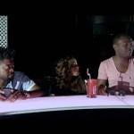 Video: Romeo & Juliet Featuring Basketmouth & Buchi