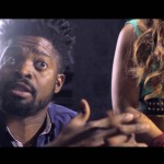 Video: Quickie Featuring Basketmouth and Bovi