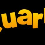 quarrel-logo