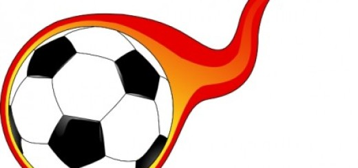 flaming_soccer_ball_clip_art_15693