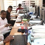 Office-workers-in-Lagos,-Nigeria_resized