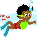 kids-swimming-pool-
