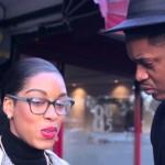 Video: Dont Jealous Me – Useless man (Episode 2)
