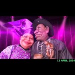 Puppet Video (repost): GEJ ft. Dame Patience – Drunk In Power