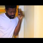 Video Skit: Comedian Basketmouth Gets More than He Bargained