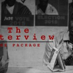 Video: Frank Donga – The Package