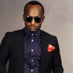 Video: I Go Save Performing at AY Live Abuja