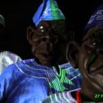 Video (puppet): Obasanjo Remix of Kas Fimile