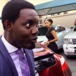"""Video (skit): AY Comedian in """"Use Your Head"""""""
