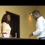 Video (skit): Candle Light Hotel with Seyi Law