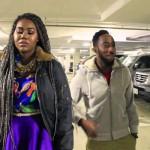 "Video (skit): WoWo Boyz Present ""Super Dad"""