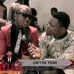 Video: AY Live in Lagos Event (2014)