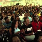 Video: AY Live Port Harcourt, 2014 Highlights