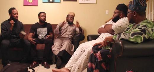 Video 9skit): Wowo Boyz – Follow Back