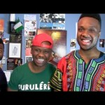 Video (skit): The Touts African Comedy Show Ep1