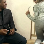 Video (skit): Dont Jealous Me – Music Therapy