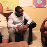 Video (skit): Wowo Mansion: Episode 3 – Where the babes?