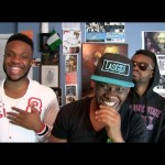 Video (skits): The Touts African Comedy Show Ep3