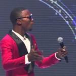Video (): Comedian I Go Die talks GEJ election loss, Buhari & more
