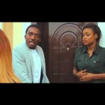 "Video (skit): Comedian Bovi in ""The Innocent Man"""