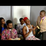 Video (skit): The Touts African Comedy Show ep. 6 (Fake Wizkid Interview & More)