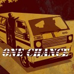 Video (mini-series): One Chance – Chapter 3