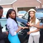 Video (skit): Wowo Boyz – Famzing