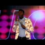 Video (stand-up): Akpororo – Typical Naija Babes