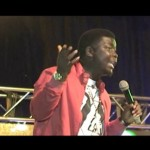 Video (stand-up): Seyi Law Tells When He, AY and Elenu Were Robbed