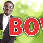 Video (skit): Bovi Talks Of When He, Tuface and Psquare Where Kidnapped