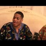 Video (skit): Don't Jealous Me – Juju Man