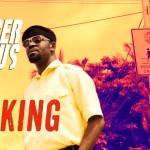 Video (skit): Officer Titus – No Parking