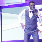 Video (stand-up): Akpororo Performing at Akpororo Vs Akpororo 2015 (Part 2)
