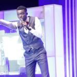 Video (stand-up): Akpororo Performing at Akpororo Vs Akpororo 2015 (Part 3)