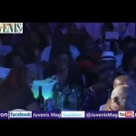 Video (stand-up): Bovi Makes Fun of RMD in Funny Performance