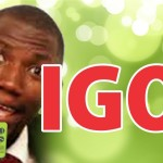 Video (stand-up): Comedian Igos Talks Igbo Women Bride Price Issues & More