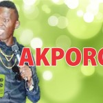 Video (stand-up comedy): Akpororo Tells How Pastors Do When They Collect Heavy Tithe