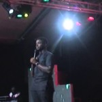 Video (stand-up): Igbo Man Gives Funny Names of Sicknesses in His Village at AY Live
