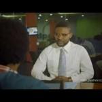 Video (skit): Falz the Bad Guy Job Interview (weakness)