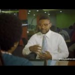 Video (skit): Falz the Bad Guy Job Interview (where do you see yourself in 5 years?)