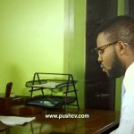 Video (skit): Falz the Bad Guy Job Interview (What are your strengths?)