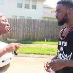 Video (skit): Wowo Boyz – Perfect Side Chick
