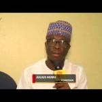 Video (stand-up): Julius Agwu Talks of His Brain Surgery & More at Crack Ya Ribs