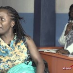 Video (skit): Kansiime Anne – Hospital Hostage