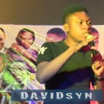 Video (stand-up): Comedian Davidsyn Tells What He Misses About GEJ Administration